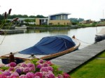 Accommodaties - Watersportcentrum Tacozijl Lemmer
