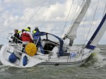 Open zeilboten - Haddock Watersport Almere